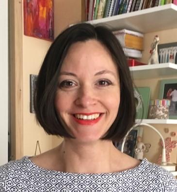 Anastazija Mavri