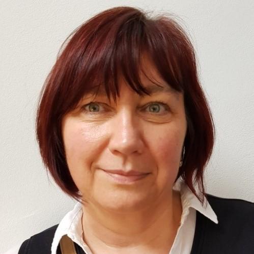 Suzana Šolman