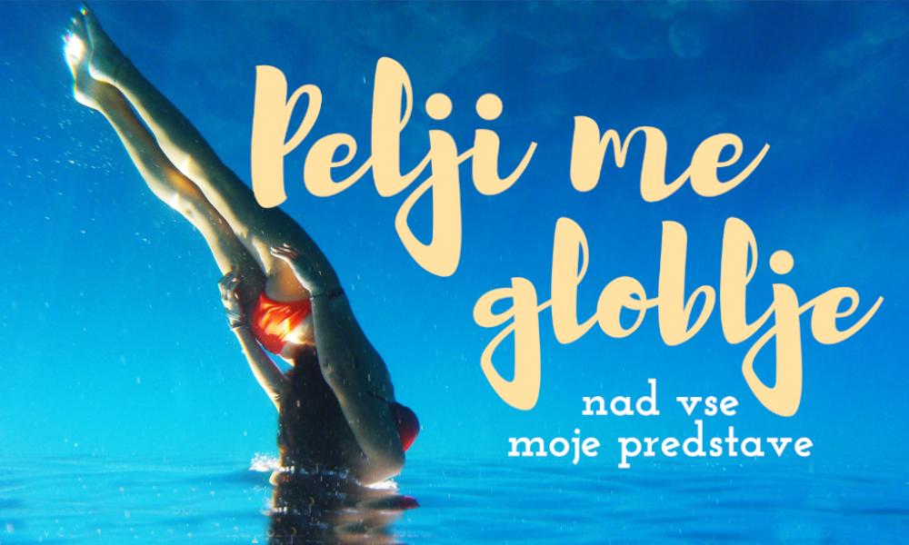 pelji_me_globje_small