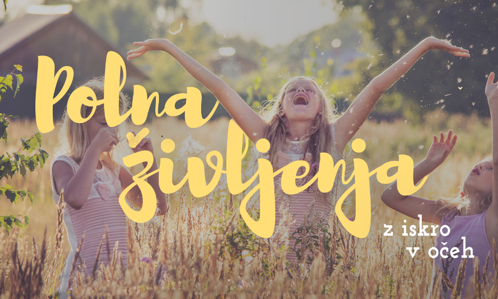 polna_zivljenja_small
