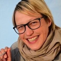 Albina Linasi