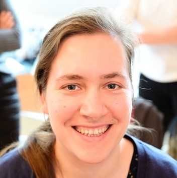 Kristina Ravnjak