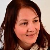 Mila Kotnik