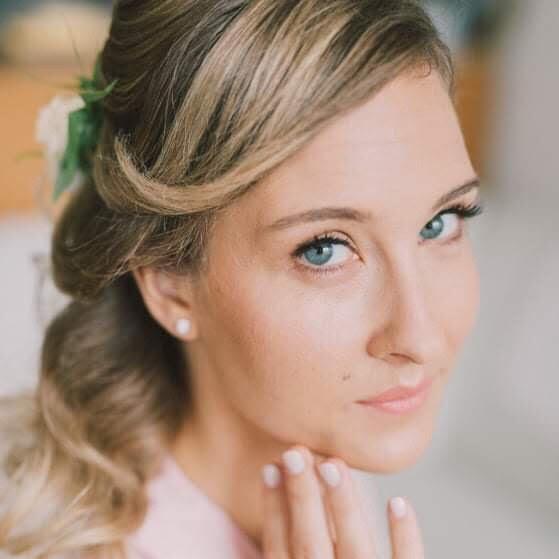Katja Mulec