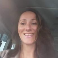 Sara Sporn